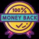 003-money-back-guarantee