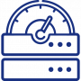 dadicate-web-hosting